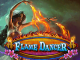 Flame Dancer – автоматы онлайн